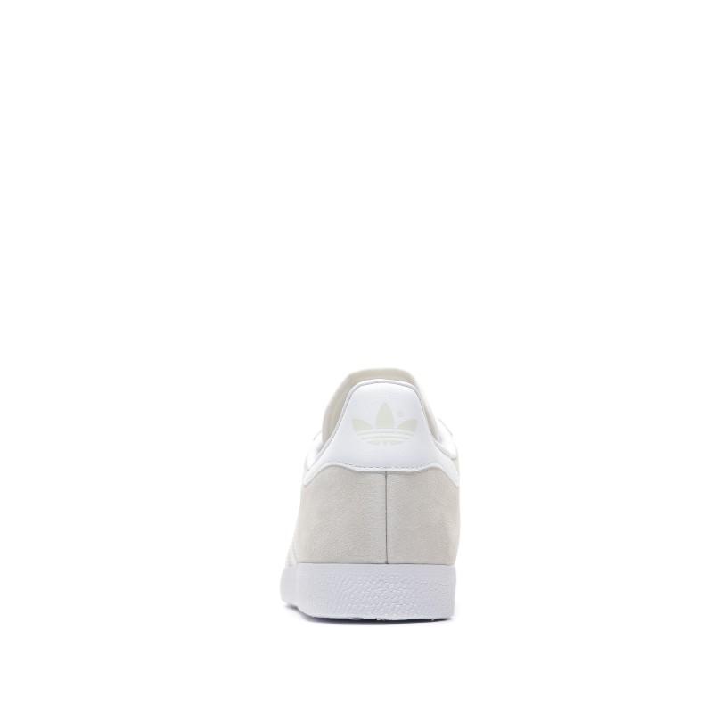 date de sortie: 247fe 5a666 Adidas Gazelle Baskets beige homme/femme pas cher | Espace ...