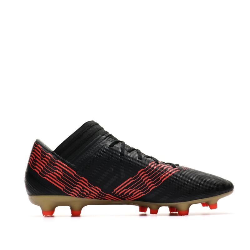 adidas Nemeziz Messi 17.3 FG, Chaussures de Football Homme