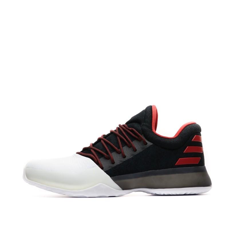 Adidas Harden Vol 1 Chaussures de basketball noir | Espace