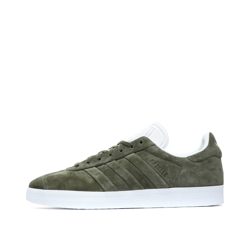 adidas gazelle homme taille 44