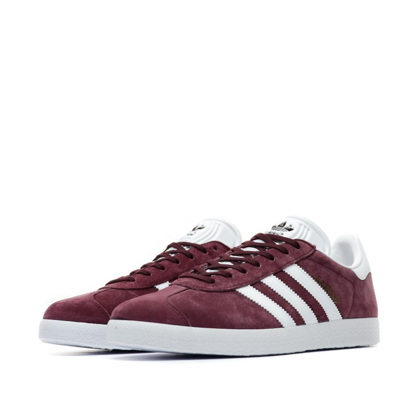 adidas gazelle homme taille 43