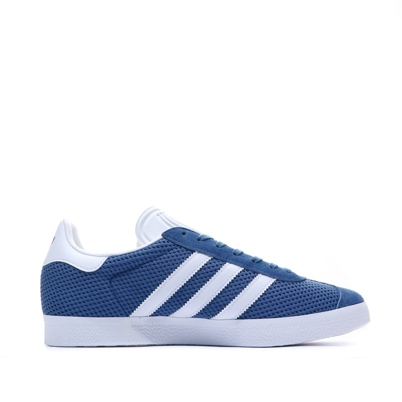 chaussures adidas homme gazelle