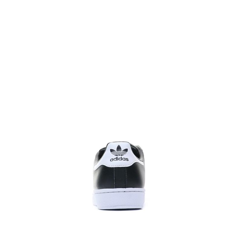 taille 40 897e2 3a7dd Adidas Superstar Metal Baskets noir femme pas cher | Espace ...