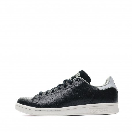 adidas stan smith fille scratch