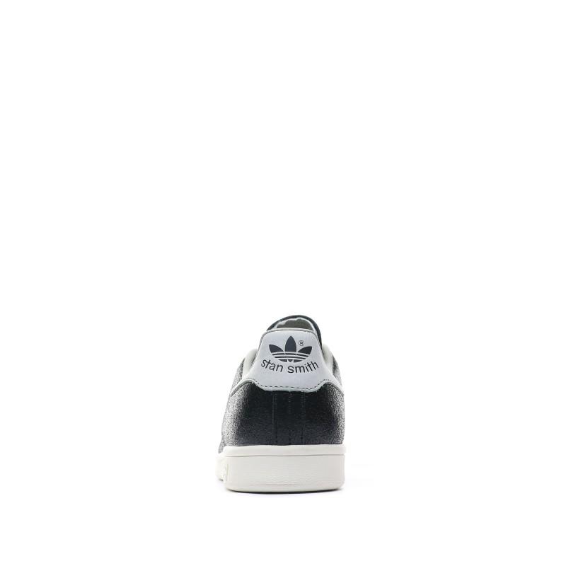 design de qualité 5c69a e4200 Adidas Stan Smith Fashion Baskets fille/femme | Espace des ...