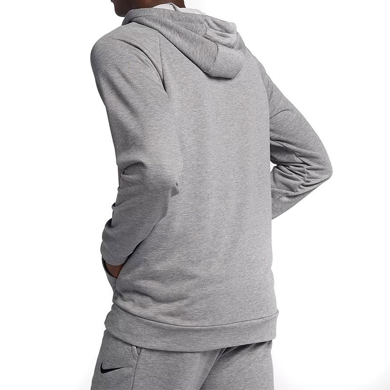 magasins populaires styles divers meilleur prix sweat à capuche Nike Homme Pas Cher | Espace des Marques