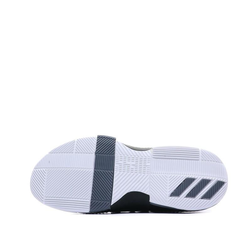 Fashion Chaussures de basket ball femmes disposent dun