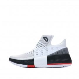 D Lillard 3 Chaussures basketball pas cher | Espace des Marques