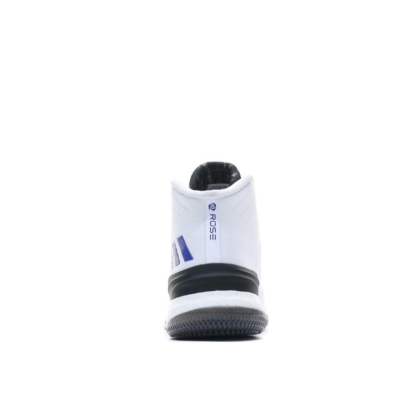Adidas D Rose 8 Chaussures Basketball pas cher | Espace des Marques