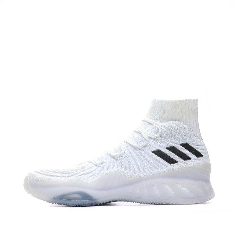 adidas homme chaussures basket
