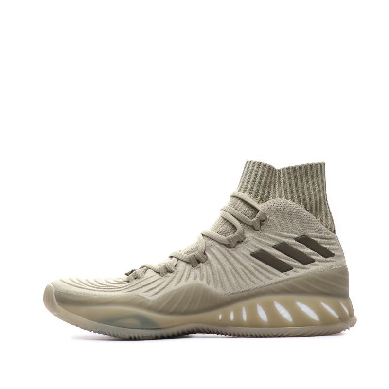 Adidas Crazy Explosive 2017 Chaussures de basket   Espace des Marques