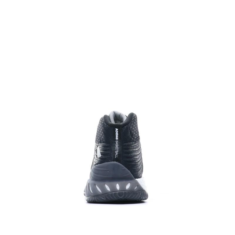 Adidas Crazy Explosive 2017 Chaussures de basket pas cher