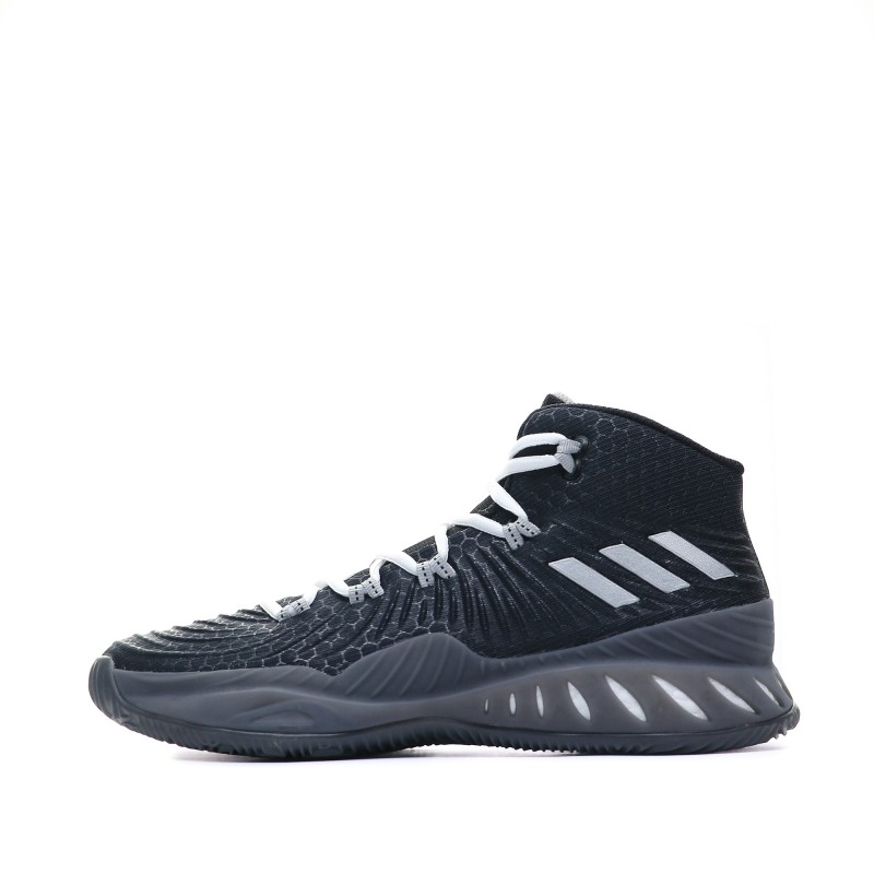 chaussure adidas homme basket