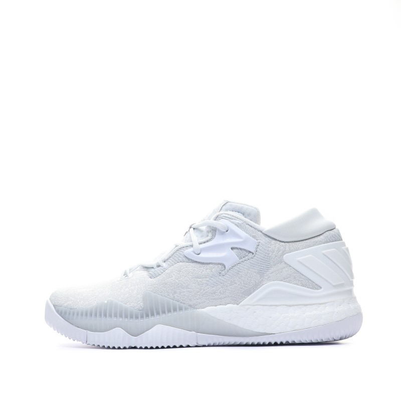De Low Chaussures AdidasEspace 2016 Boost Crazylight Basketball vN8wnym0OP