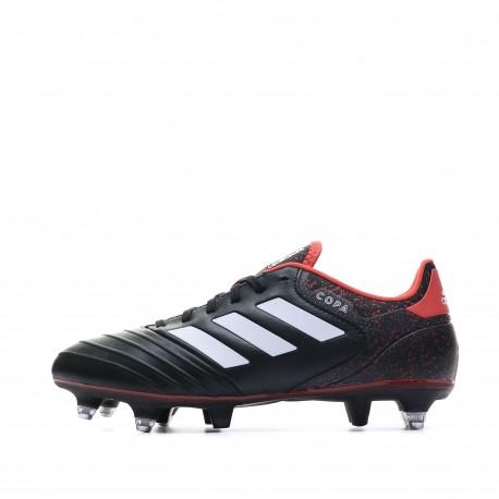 adidas chaussures football