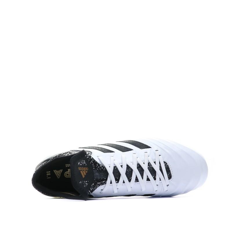 Chaussures Cher 18 De Pas Des Marques 1 Sg Adidas Foot Copa Espace XiOkZPu