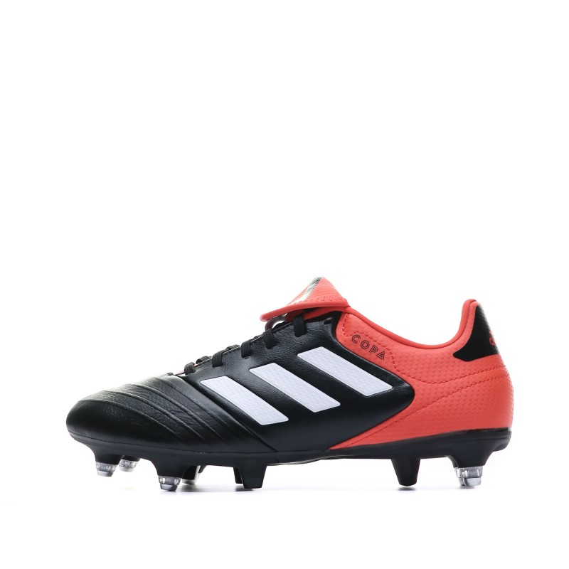 Chaussures Adidas Marques Sg 18 Pas CherEspace Football Copa Des 3 WD9YEHI2