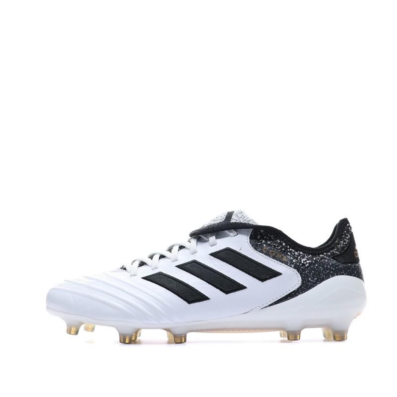 18 Adidas 1 Copa Marques Chaussures Des CherEspace Fg De Pas Foot deWCxorB