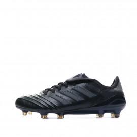 Adidas Copa Gore Tex Chaussures de foot montantes | Espace