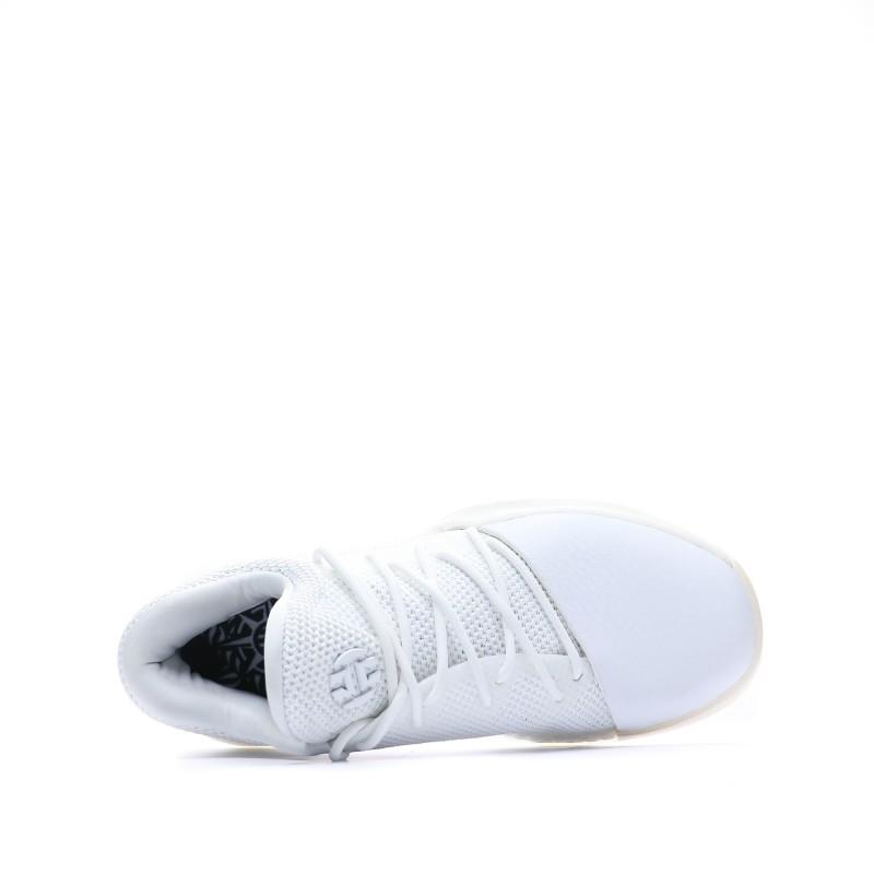 Harden Enfant Pas CherEspace Basketball Chaussures Vol1 Des Marques MSLqUVzpG