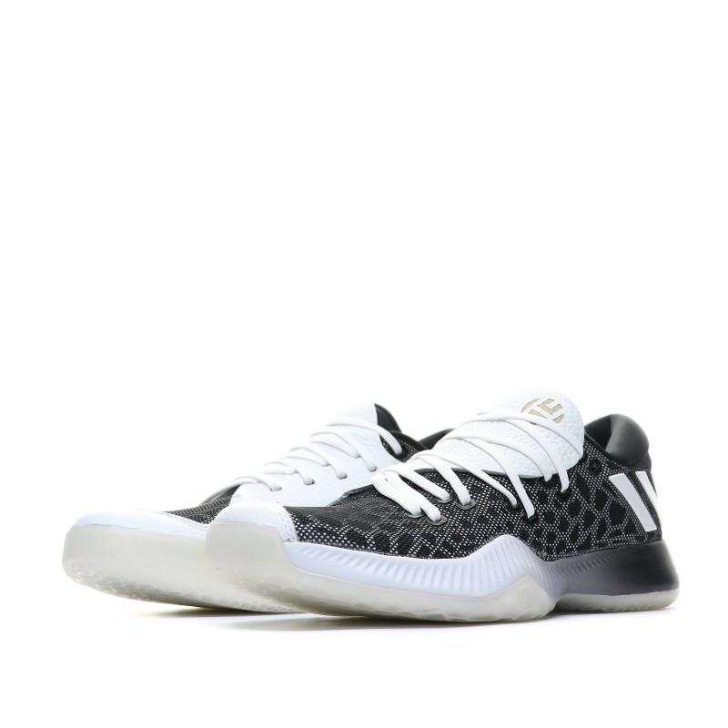 Des Cher Marques Pas Harden Adidas Espace B Chaussures Basketball e H29DEYWI
