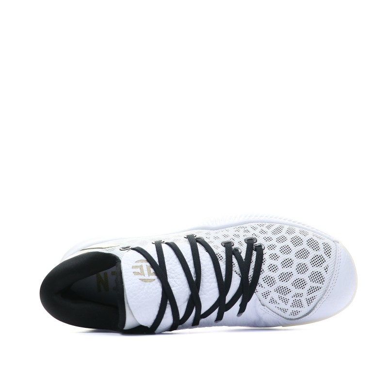 Harden BE Chaussures Basketball Adidas pas cher | Espace