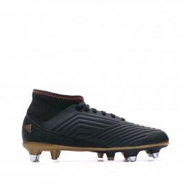 Football De Chaussures Chaussures Football Chaussures Football Chaussures De De MVpUqzGjSL