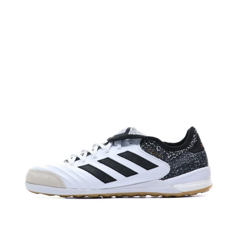 chaussure de futsal homme adidas