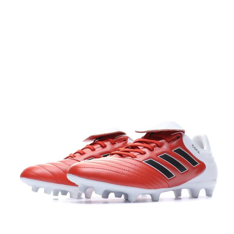 Adidas Copa 17.3 FG Chaussures Football homme | Espace des Marques