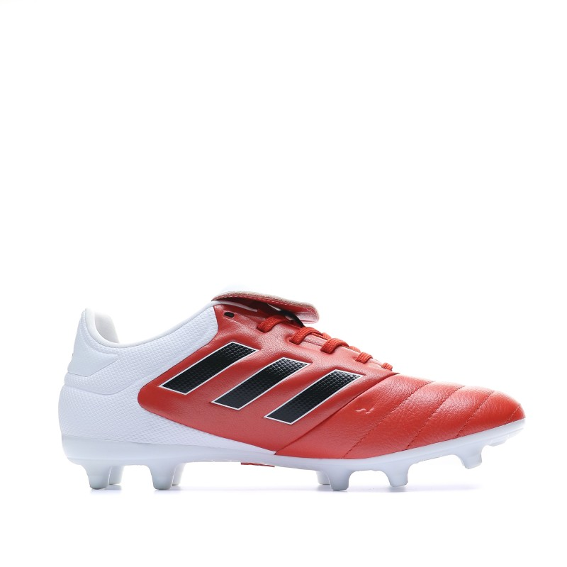 Adidas Copa 17.3 FG Chaussures Football homme pas cher   Espace des Marques
