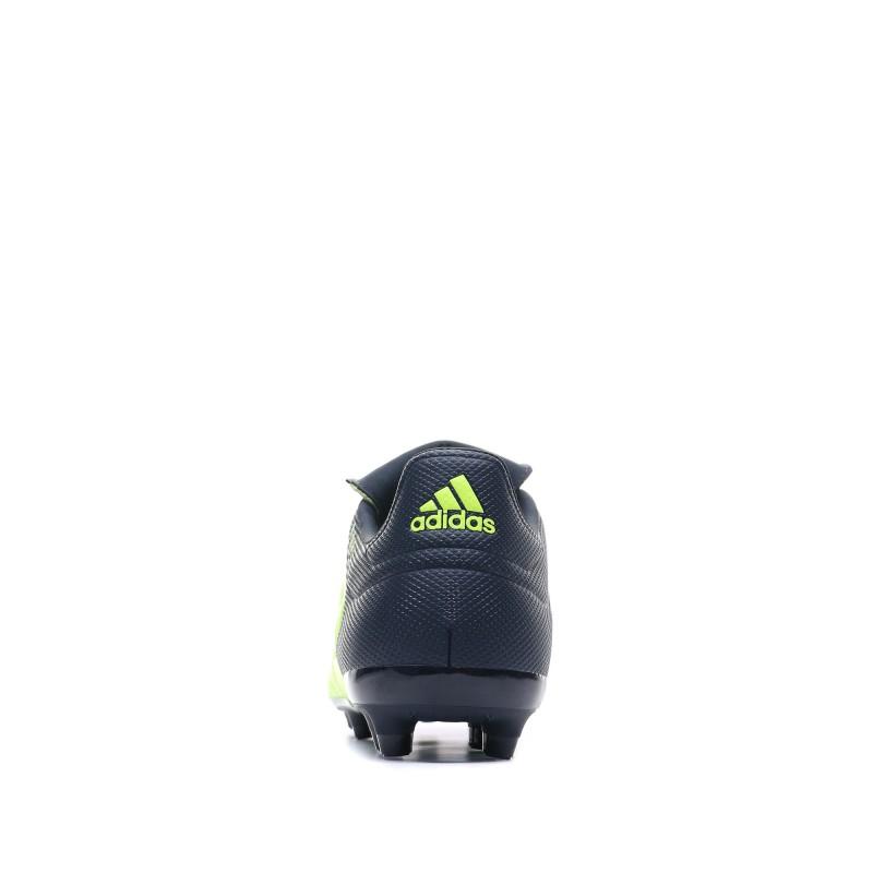 Des Adidas Homme Football 3 Espace Marques 17 Fg Copa Chaussures drCxoBe