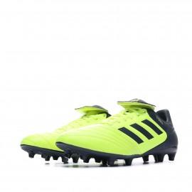 Pas Footballamp; Chaussures CherEspace Des Crampons De LAR54j