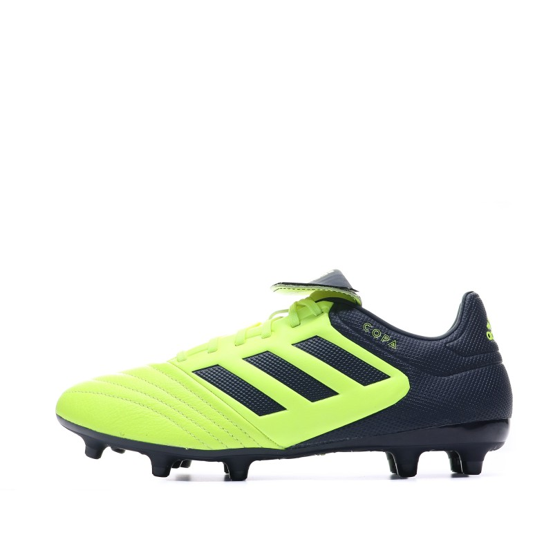 Copa Fg 3 Football HommeEspace Chaussures Marques 17 Des Adidas sdCthQr
