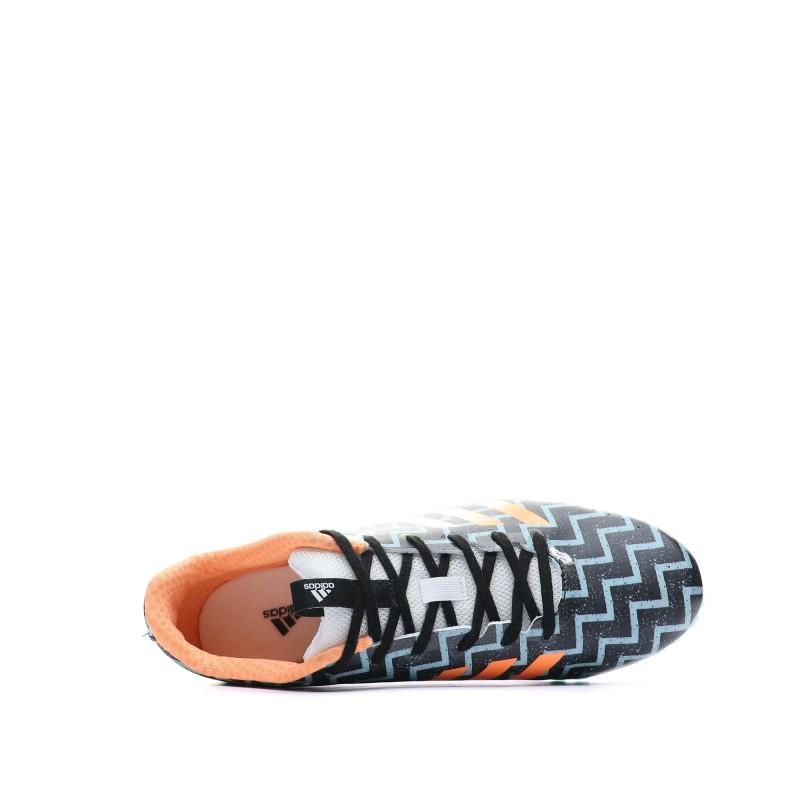 acheter pas cher 9d236 fc7a3 Chaussures pointes Adidas Sprintstar femme pas cher   Espace ...