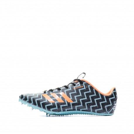 chaussure marque femme adidas