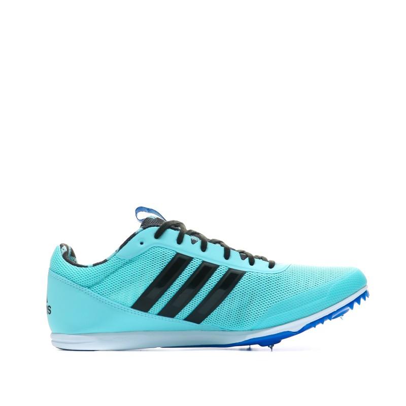 Femme Des Adidas Chaussures Athlétisme Marques Distancestar Espace yYvb67fg