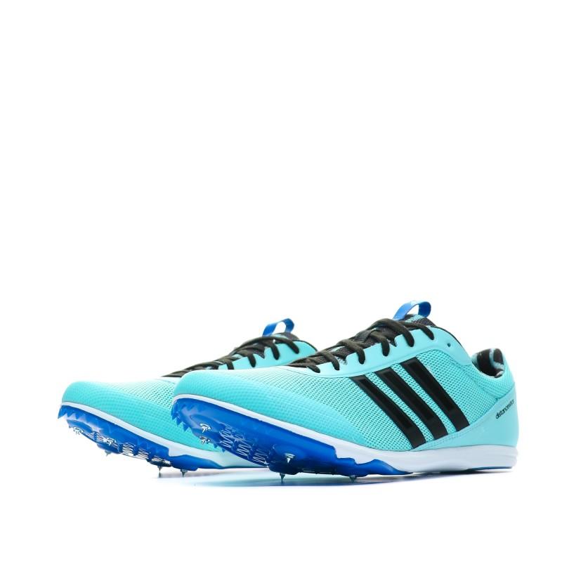Adidas Distancestar Chaussures athlétisme femme | Espace des Marques