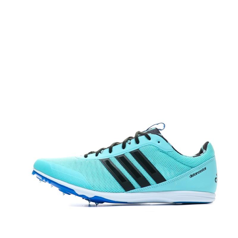 Adidas Distancestar Athlétisme Des Marques Chaussures FemmeEspace ucFTlK31J