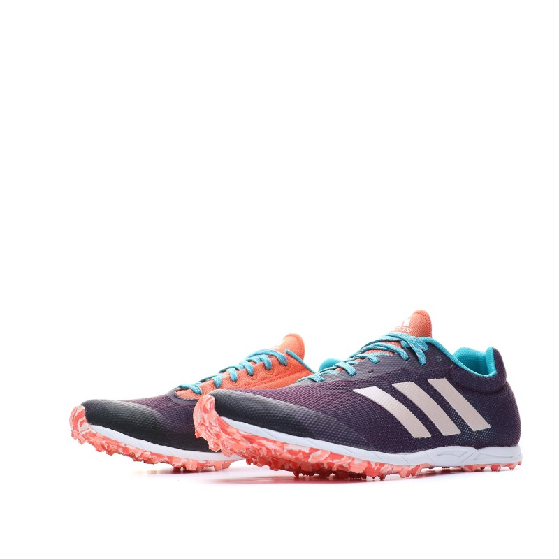 Chaussures Des Cross Adidas Country Espace Pas Spikeless Marques Cher Xcs 2H9IED