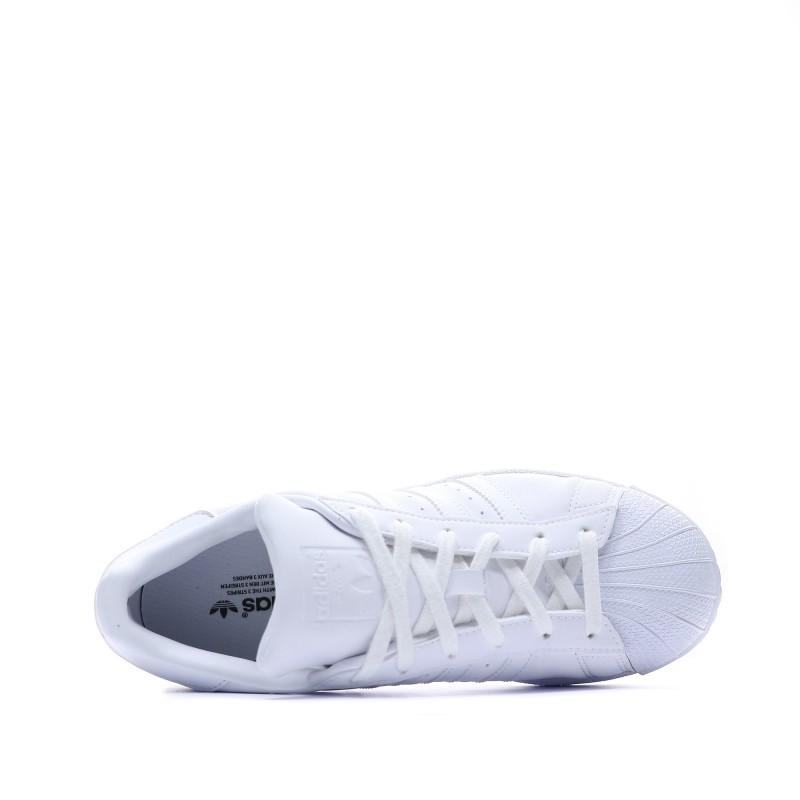 adidas femmes chaussures superstar