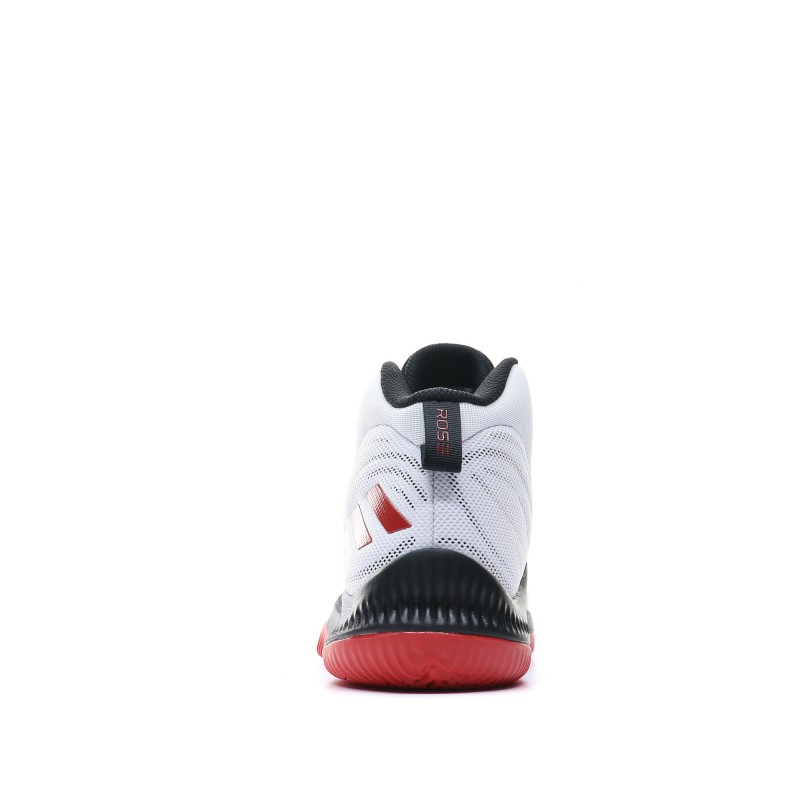 Adidas D Rose Dominate III Chaussures Basketball   Espace des Marques