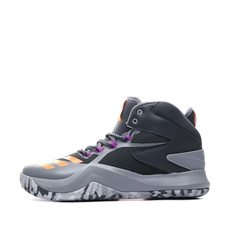Dominate D Adidas BasketballEspace Rose Marques Chaussures Des Iv zqSGVpUMjL