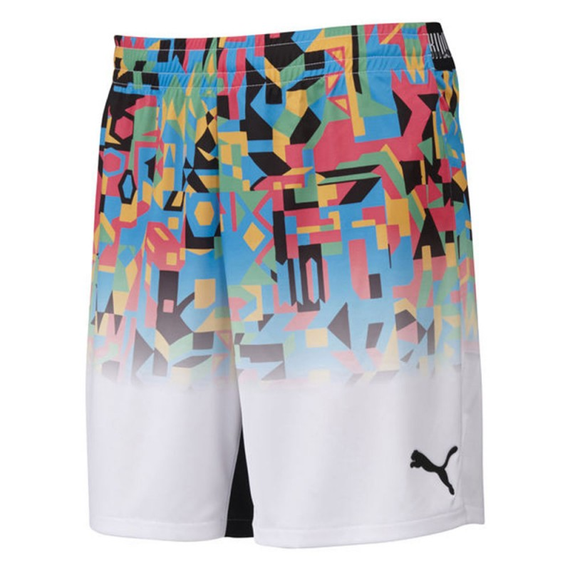 Homme CherEspace Pas Mhd Des Football Puma Marques Short gbyvYf76