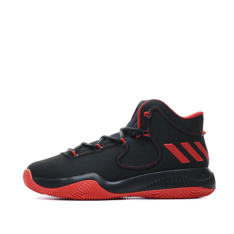 Explosive Chaussures Crazy Adidas BasketballEspace Des Marques Td gIyv76Ybf