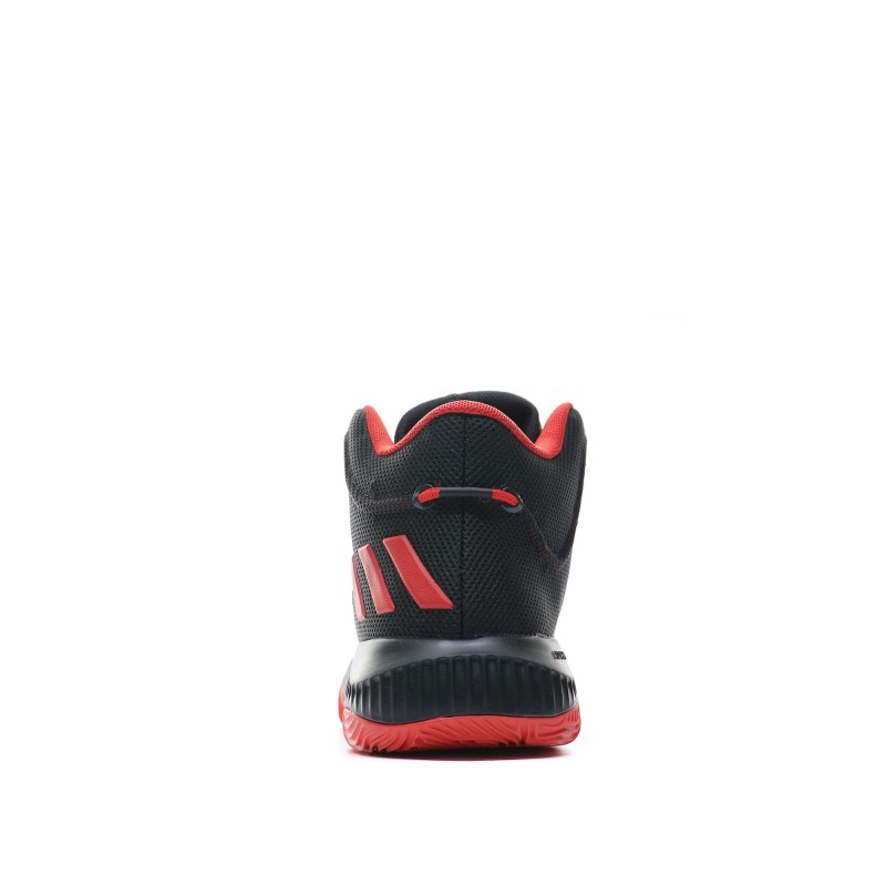 Adidas Crazy Explosive TD Chaussures Basketball | Espace des Marques