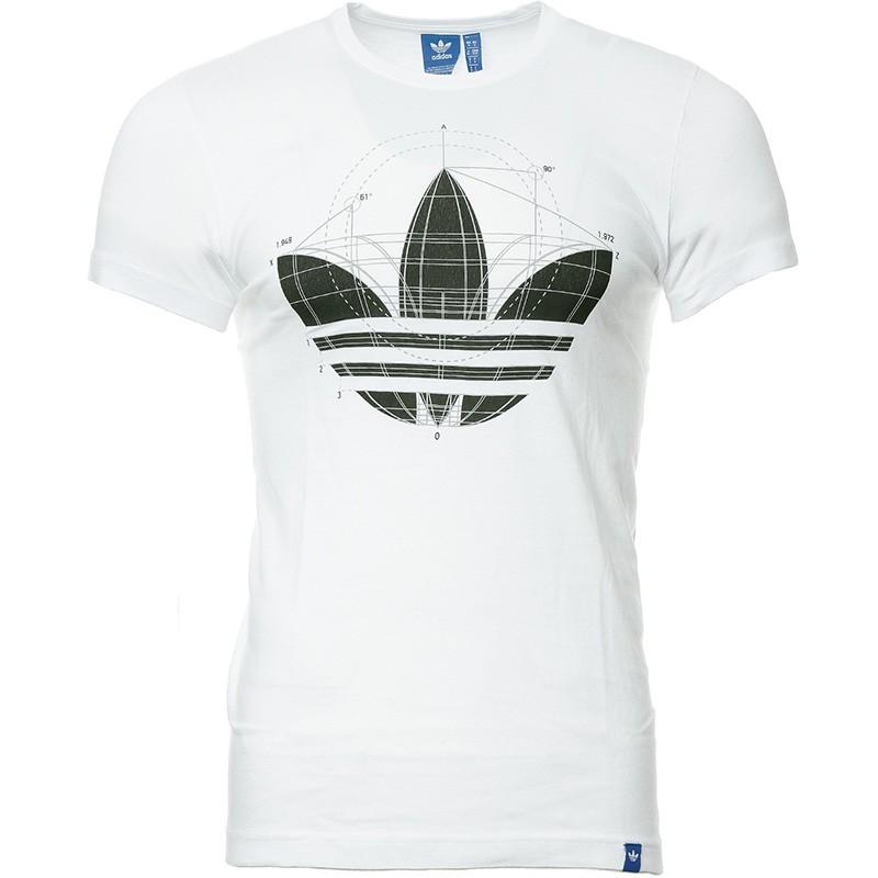 tee shirt adidas homme, le meilleur porte . vente de maintenant