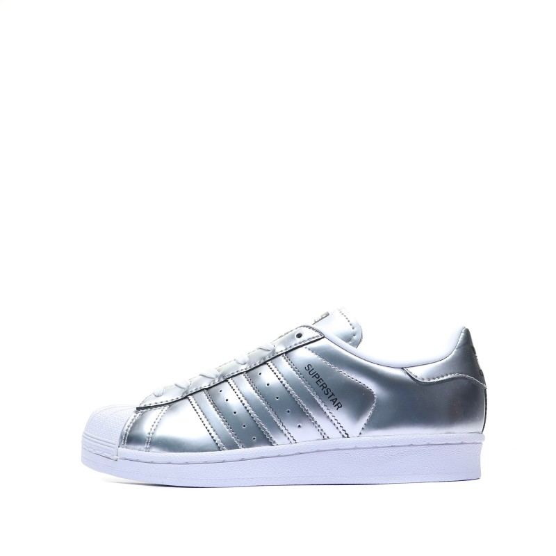 adidas superstar femmes basket