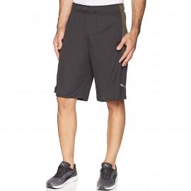 f75071abe4320 Short et Bermuda homme pas cher | Espace des Marques.com