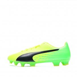 Football CherEspace Pas Chaussures Et Marques De Des Maillots PXZOuiTwk
