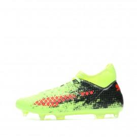 Footballamp; Des De Crampons Chaussures CherEspace Pas Y7vbfy6g